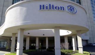 hilton-hotel.jpg