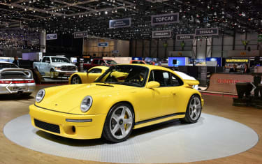 RUF_CTR_at_Geneva_2017