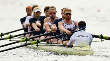 160804-men-rowing.jpg