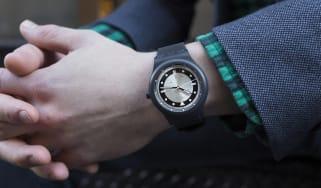 hodinkee-swatch-2.jpg