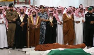 saudi_bodyguard.jpg