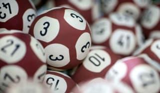 wd-lottery_balls_-_joel_sagetafpgetty_images.jpg