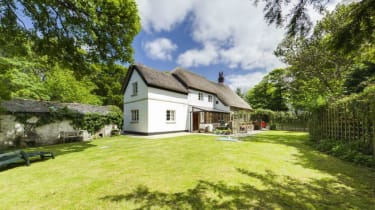 Rightmove September 2020 House Price Index