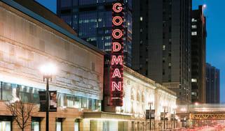 goodman_exterior.jpg