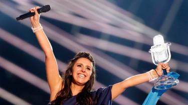 wd-ukraine_eurovision_-_michael_campanellagetty_images.jpg