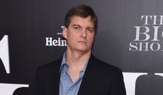 Michael Burry: a new target in sight
