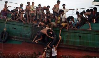 150521-rohingya.jpg