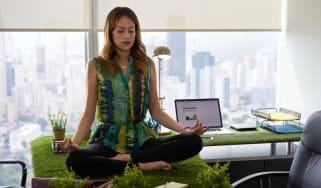 bigstock-business-woman-doing-yoga-medi-16x9.jpg