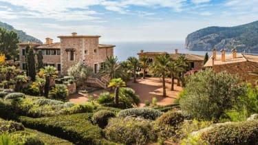 Mallorca, Spain Rightmove