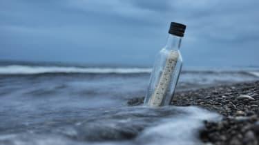 message_in_a_bottle.jpg