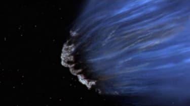 asteroid-strikes.jpg