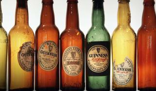 190315-guinness-top.jpg