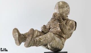 ayrton_senna_bronze_statue_paul_oz_f1_autosport_show.jpg