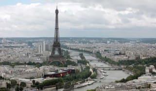paris-eiffel-tower.jpg