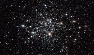 160107-astronomy-hubble-terzan.jpg