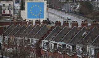 brexit_dover.jpg