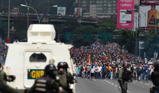200417-wd-venezuela.jpg
