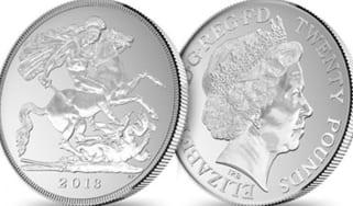 ps20-coin.jpg