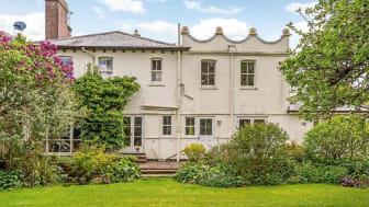 The Grange, Bovingdon, Hemel Hempstead