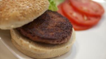 cultured-burger.jpg