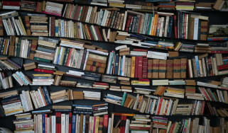 wd-books_-_joel_sagetafpgetty_images.jpg