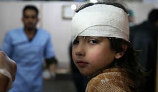 syria_patient.jpg