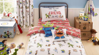 Toy Story @disney_at_home