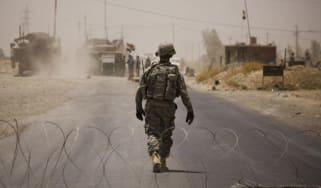 us-iraq.jpg