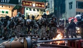 hong_kong_police.jpg