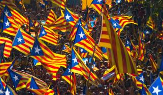 wd_catalonia_w.jpg