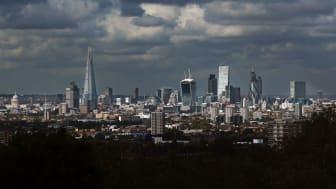 'Long live the city'