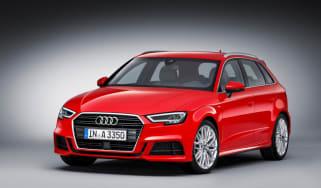 Audi A3 2016.jpg