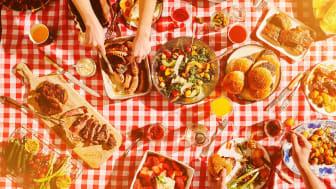 44 Foods' large BBQ meat bundle