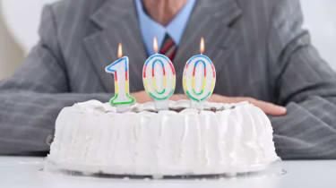 100_birthday_cake.jpg
