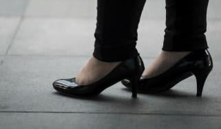 wd-shoes_high_heels_-_noel_celisafpgetty_images.jpg