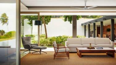 Villa One at One&Only Desaru Coast