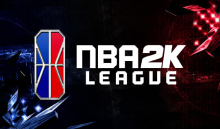 NBA 2K League draft season dates teams players