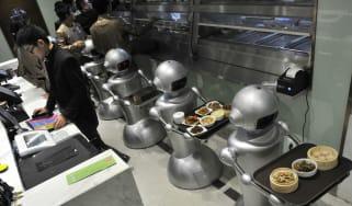 160217-robots.jpg