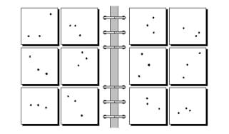 160129-puzzle5.jpg