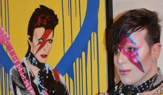 170509_Bowie Artist