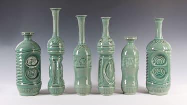 eui-jeong-yoo-celadon-bottle-in-the-shape-of-p.e.t-bottle-celadon-12x12x30cm8.5x7x40cm-2013-photographer-kim-chang-hyoun.jpg