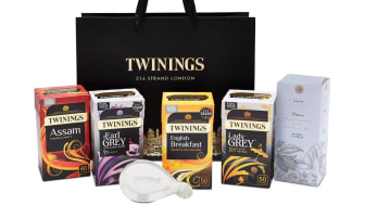 Twinings You're Just My Cup Of Tea