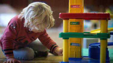 wd-childcare_-_matt_cardygetty_images.jpg