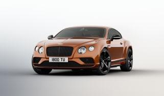 Bentley continental speed.jpg