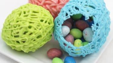 160323_easter_eggs_7.jpg