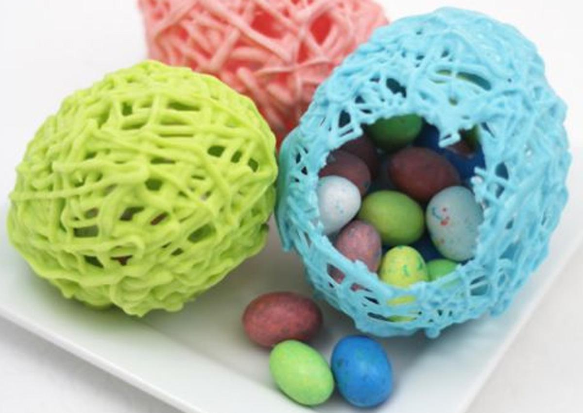160323 easter eggs 7