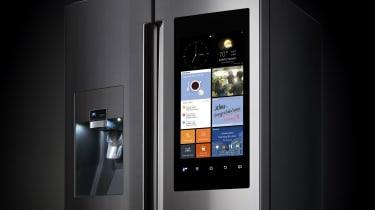 161013_samsung_fridge.jpg