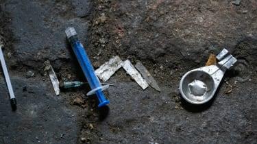 wd-drug_use_-_christopher_furlonggetty_image.jpg