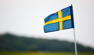 wd-sweden_-_harry_engelsgetty_images.jpg