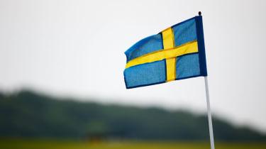 wd-sweden_-_harry_engelsgetty_images.jpg